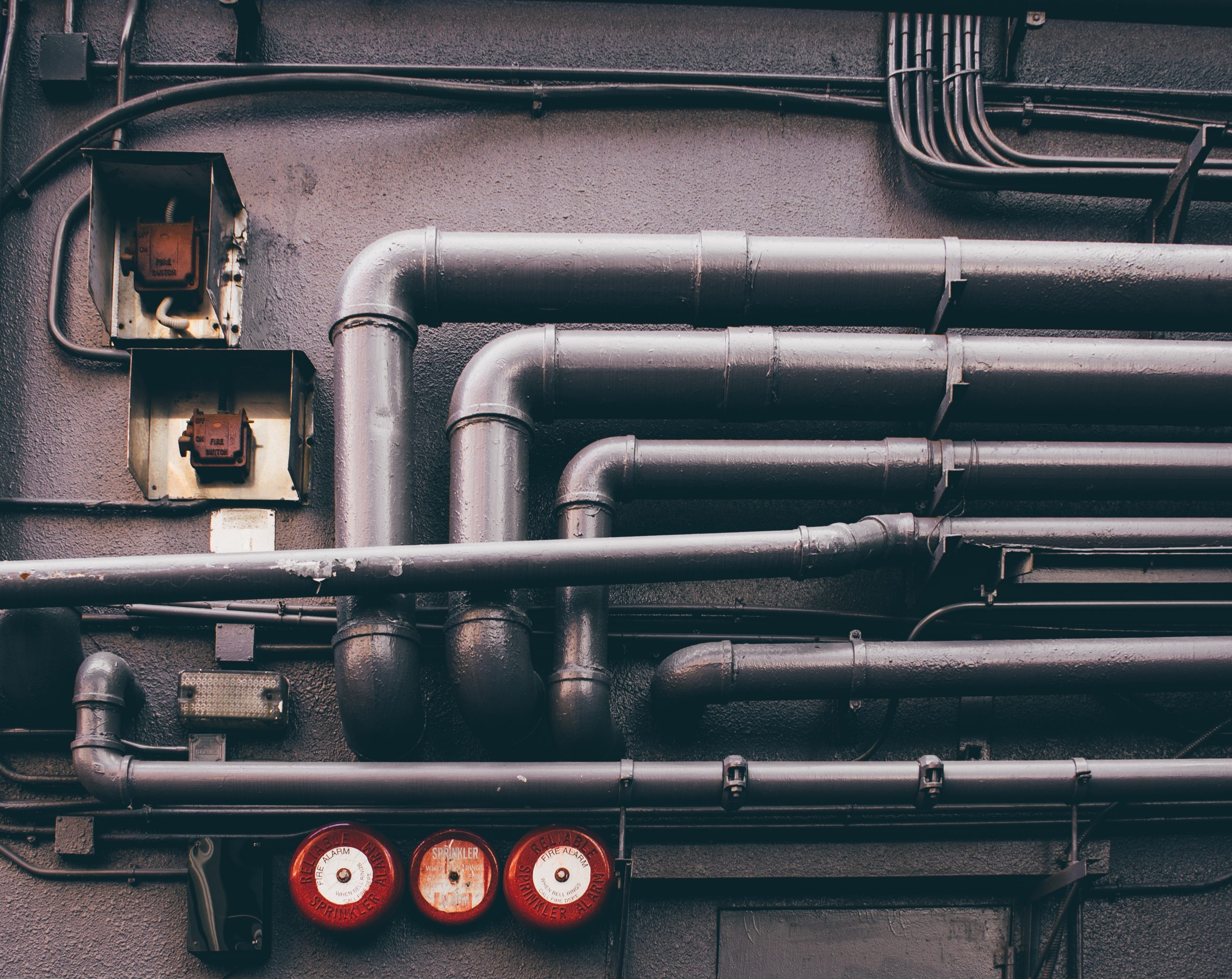 Is your PIPELINE killing your business or BUILDING it?